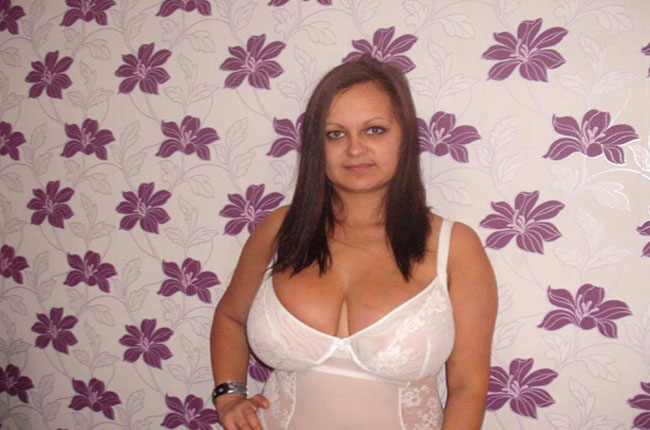 chat cam sex sexgratis